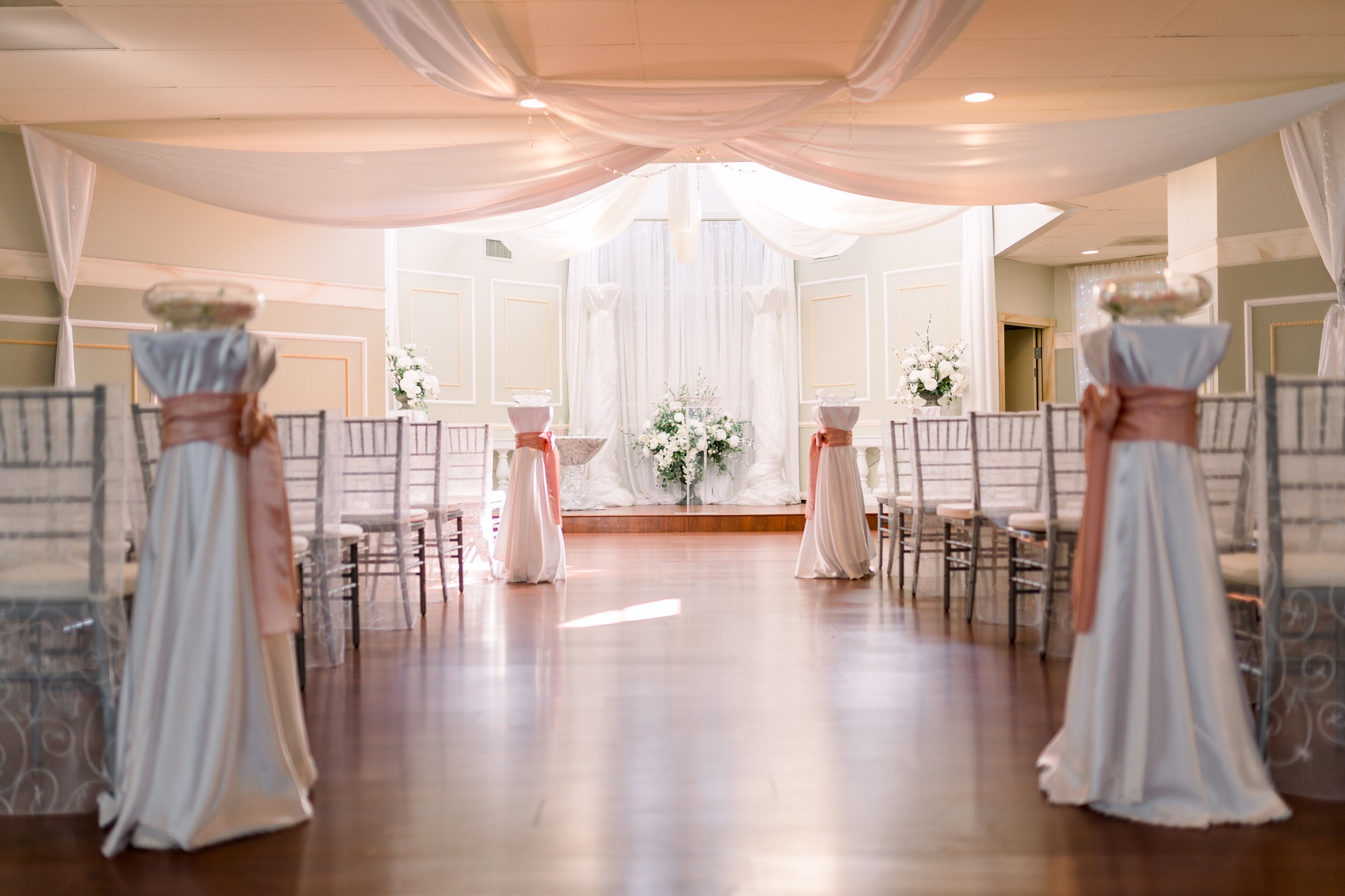 Affordable Wedding Services in Las Vegas