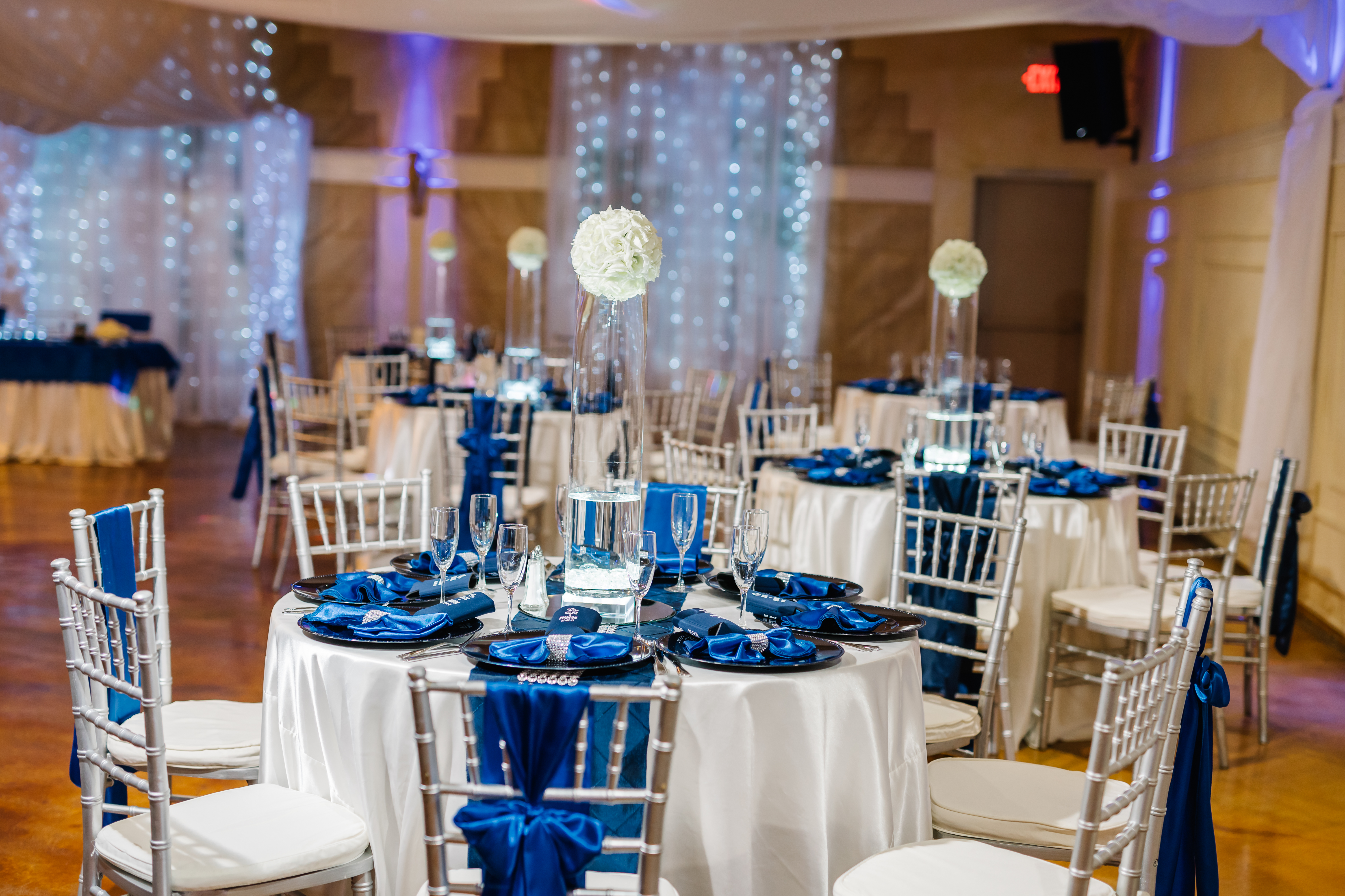 Affordable Wedding Reception Packages in Las Vegas